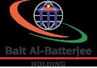 Al Batterjee House